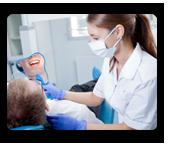 Dental Plans from HealthPerx Plus