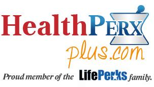 HealthPerxPlus